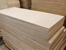 防水板材选购技巧有哪些板材厂家告诉你